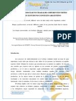 6371-Texto do artigo-30204-1-10-20190208