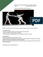 ALBERTO TAREA 1.pdf