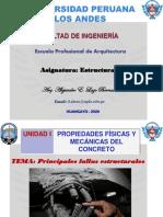 CLASE 3. Principales fallas estructurales  (3).pdf