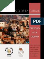 Revista_Canelazo_De_La_Ciudad_N01.pdf