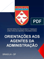 OAA_2019_V01.9.pdf