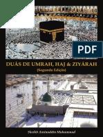 livro_para_o_hajj