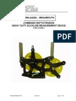 AMSLA426 manual megamouth 2019-12-11.pdf