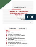 Chapitre2_Partie1
