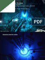 Electromagnetic_Testing-EMT-MFLT_Chapter_9-libre