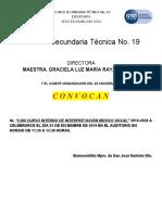 INTERNO MÚSICO VOCAL.docx 2