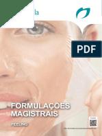 peeling.pdf