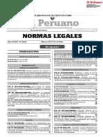NL20200520 (1).pdf