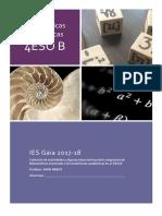 LIBRO COMPLETO 4 ESO .pdf