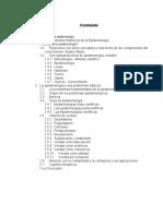 UNIDAD 1 Y 2 EPISTEMOLOGIA CONTABLE