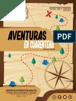 Aventuras en Cuarentena_rev1