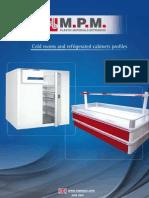 Catalogue Eng