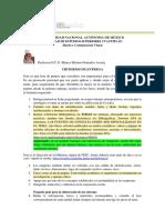 criteriosde_entrega2020-II_