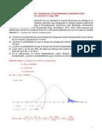 3. Ejemplos aplicativos (Libro DEVORE) (1).pdf