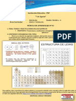 CT_3ROAB_MOD1_IIT_ALEXANDER.pdf