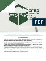 CREP.pdf