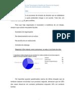 análise+d..