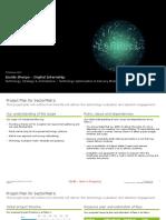 Deloitte Part-2 Task-1