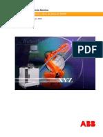 ABB_Manual Rapid Datos e Instruciones.