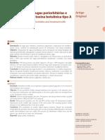 Classificacao-das-rugas-periorbitarias-e-tratamento-com-a-toxina-botulinica-tipo-A