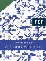 arts_science.pdf