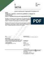 NPEN001504-2_2006