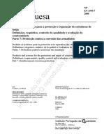NPEN001504-7_2008