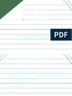computer system.pdf
