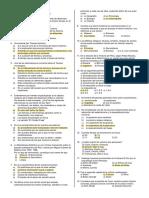 examen trimestral historia quinto.pdf