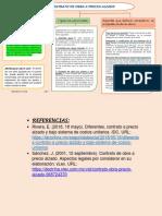 ACT. 2 - Contrato de obra a precio alzado.pdf