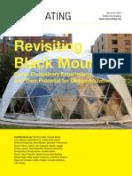 OnCurating-43_WEB.pdf