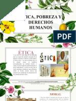 ETICA POBREZA Y DDHH.pptx