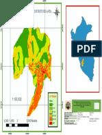 MAPA DE PENDIENTE DE ANTA.pdf