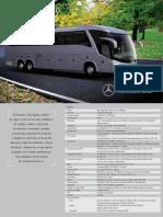 128786135-paradiso-ficha-tecnica.pdf