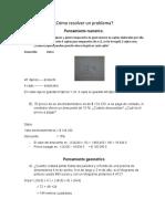 COMO RESOLVER UN PROBLEMA_.docx