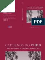 Caderno-CHDD-35 (1).pdf