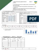 3ero Matemática prof. zuñiga.pdf