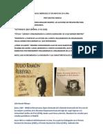 8VA ACTIVIDAD DE 3RO-LA PALABRA DEL MUDO.pdf