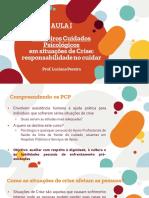 PRIMEIROS CUIDADOS PSICOLÓGICOS.pdf