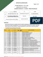 9.- Informe Semanal_23 al 29.09.2019_P. Rosales.pdf