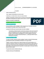 11 ACTIVIDAD DE 1RO-convertido.pdf