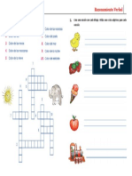 r. verbal  crucigramas.pdf