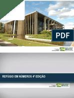 RefgioemNmeros_2018.pdf