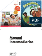 Manual Intermediarios 2T 2020.pdf
