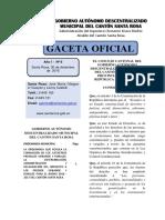 Gaceta No. 6.pdf