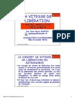 vitesse-liberation.pdf