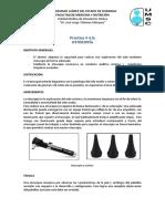 04_Prac_05.pdf