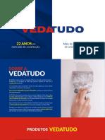 apresentação-vedatudo-rj.pdf