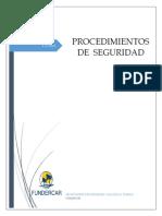 PROCEDIMIENTOS Y PROTOCOLOS LISTOS.pdf