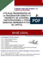 3 UTLIDAD  VENTA DE REP CAPTAL 7FEB2018